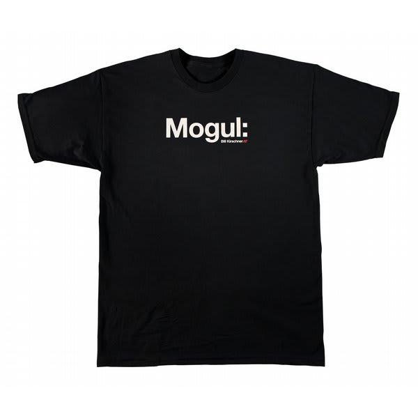 K2 Mogul T-Shirt