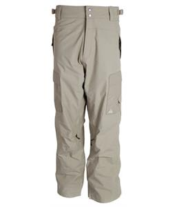 K2 Diem Motive Snowboard Pants Elmwood