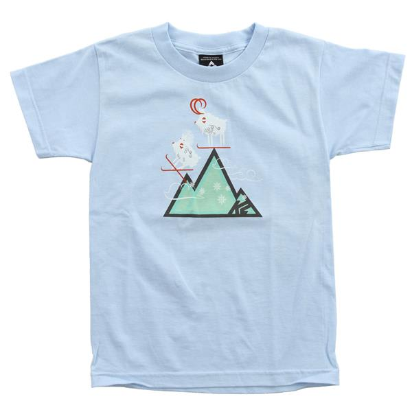 K2 Mountain Grom T-Shirt