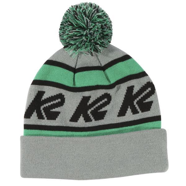 K2 Old School Beanie