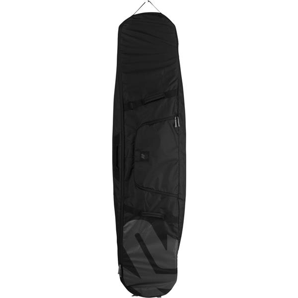 K2 Padded Snowboard Bag