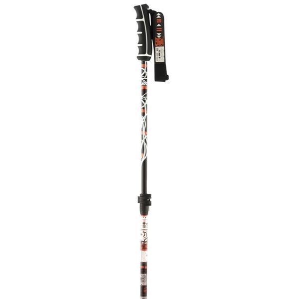 K2 Party Ski Poles