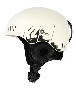 K2 Phase Ski Helmet