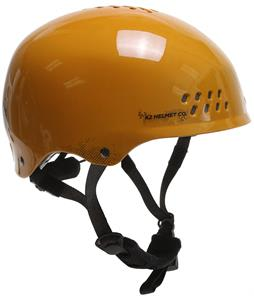 K2 Phase Snow Helmet