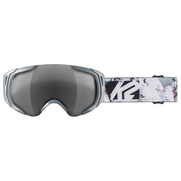 K2 PhotoAntic DLX Goggles