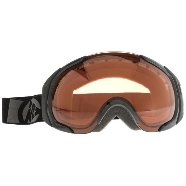 K2 Photoantic Goggles