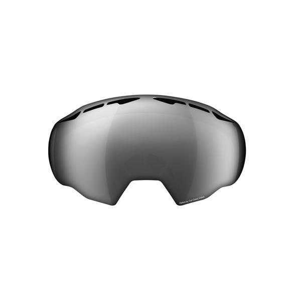 K2 Photokinetic Goggle Lens