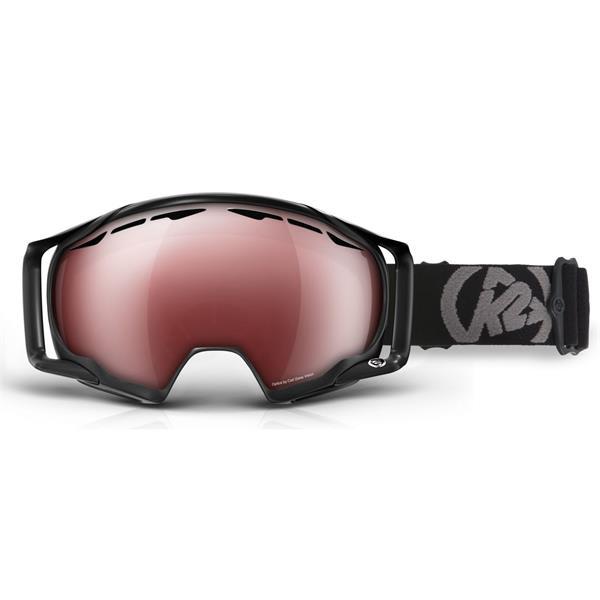 K2 Photokinetic Goggles