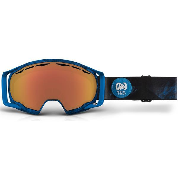 K2 Photokinetic Pro Goggles