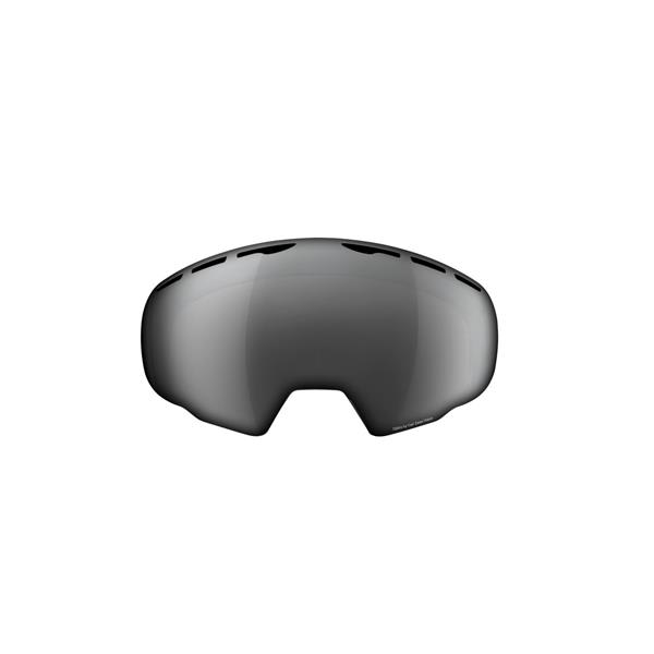 K2 Photophase Goggle Lens