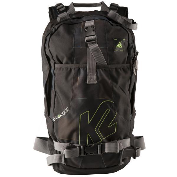 K2 Pilchuck Backpack