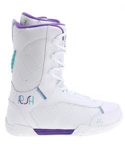 K2 Plush Snowboard Boots