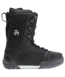 K2 Pulse Snowboard Boots