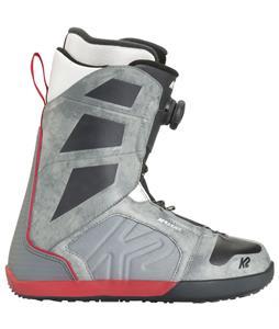 K2 Raider Snowboard Boots