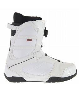 K2 Raider BOA Coiler Snowboard Boots