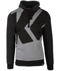 K2 Rat Pack Pullover Hoodie