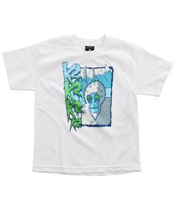 K2 Rip T-Shirt