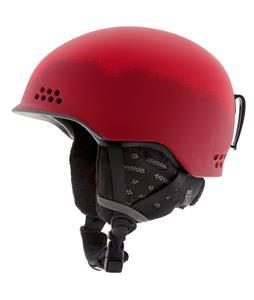 K2 Rival Pro Ski Helmet
