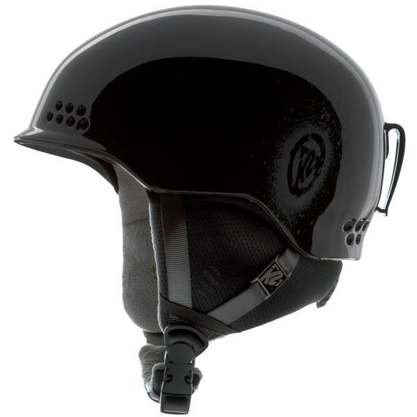 K2 Rival Ski Helmet