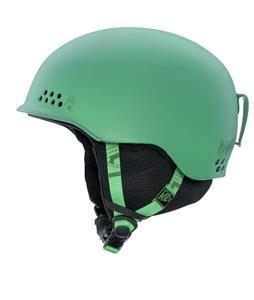 K2 Rival Snow Helmet