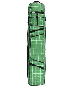 K2 Roller Snowboard Bag