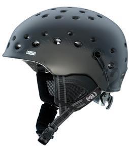 K2 Route Ski Helmet