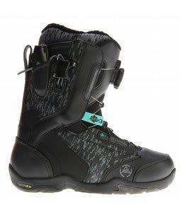 K2 Ryker Conda Snowboard Boots