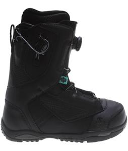 K2 Ryker BOA Snowboard Boots