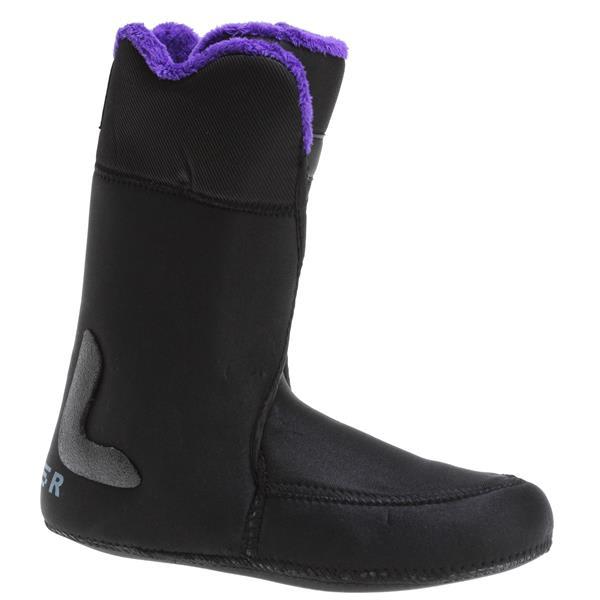 k2 sapera snowboard boots thumbnail 5