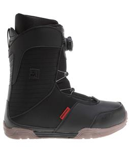 K2 Seem BOA Snowboard Boots