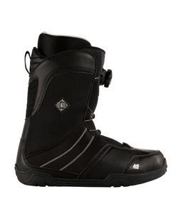 K2 Sendit Snowboard Boots