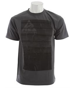 K2 Shed T-Shirt