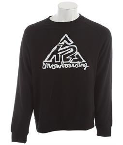 K2 Shipyard Sweatshirt