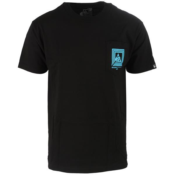 K2 Shred Demon T-Shirt