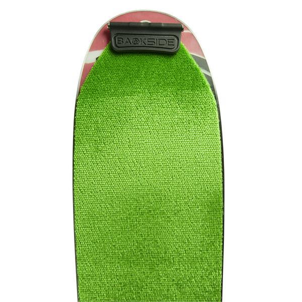 k2-sidestash-sidekic-skins-nylon-all-13-1-zoom.jpg