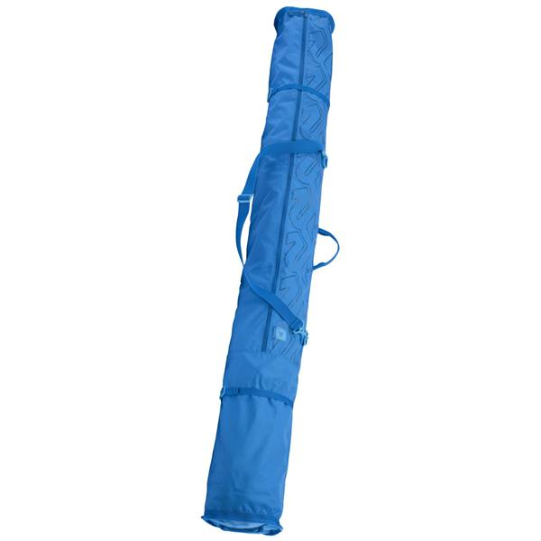 K2 Simple Sleeve Ski Bags