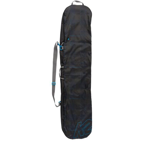 K2 Simple Sleeve Ski Bags