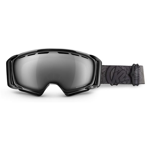 K2 Sira Goggles