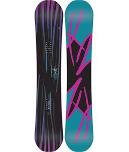 K2 Sky Lite Snowboard 135