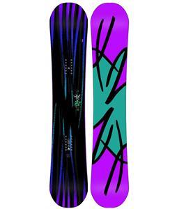 K2 Sky Lite Snowboard