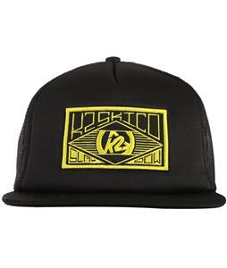 K2 Slay Pow Cap