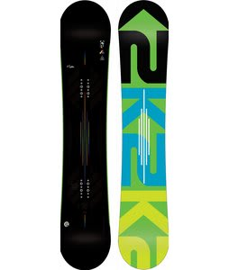 K2 Slayblade Wide Snowboard 163
