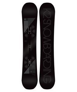K2 Slayblade Snowboard 156