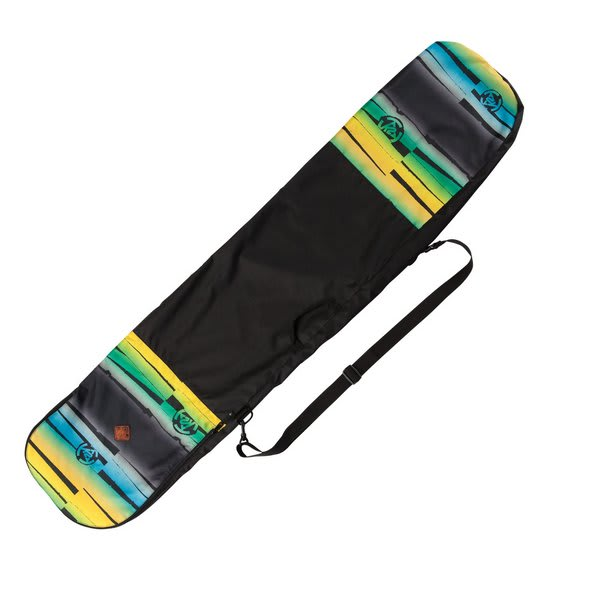 K2 Sleeve Board Bag
