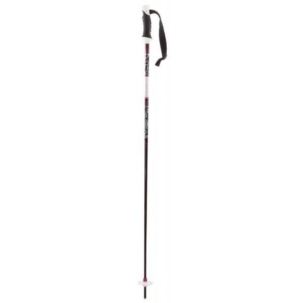 K2 Slopestyle Ski Poles