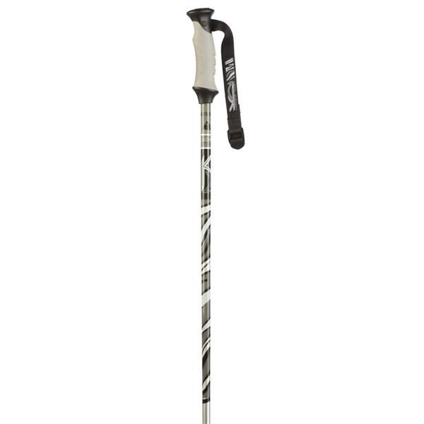 K2 Slope Style Ski Poles