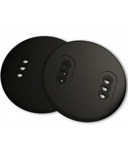 K2 Slot Compatible Disc Kit