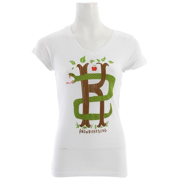 K2 Snake T-Shirt