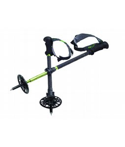 K2 Speedlink Ski Poles 44-54In