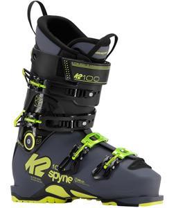K2 Spyne 100 HV Ski Boots